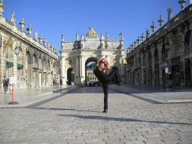 Bf2_02chasse_frontal_arme_place_stanislas.jpg